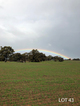 Photo - Lot 43 Bates Road, Williams WA 6391  - Image 3