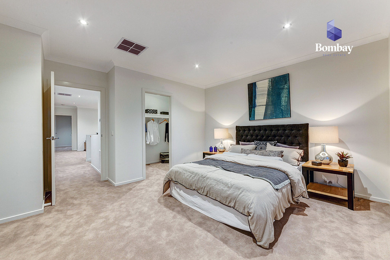 Lot 5065 Harvest Home Road, Epping VIC 3076