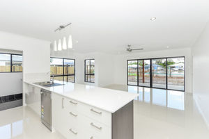 The Complete House & Land Package, Great Family Home !
