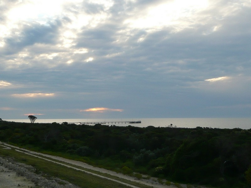 Photo - Lot 71 King Drive, Cape Jaffa SA 5275  - Image 3