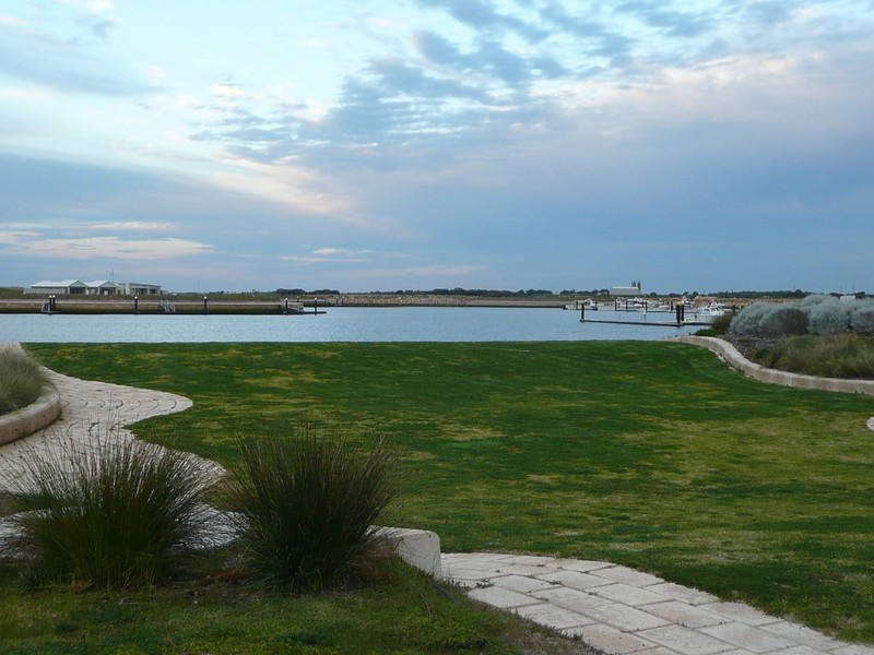 Photo - Lot 71 King Drive, Cape Jaffa SA 5275  - Image 5