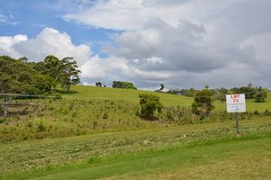 LOT 73 SOLD - Mount Vue Maleny