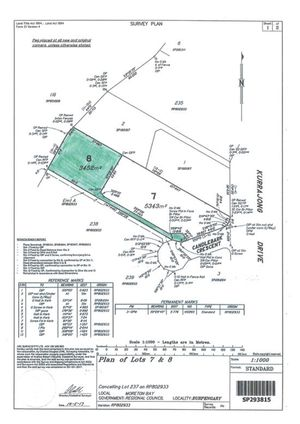 BUILD YOUR DREAM HOME IN THIS PRIME LOCATION!!!
