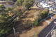 Photo - Lot 9 Palmer Street, Guildford NSW 2161  - Image 4