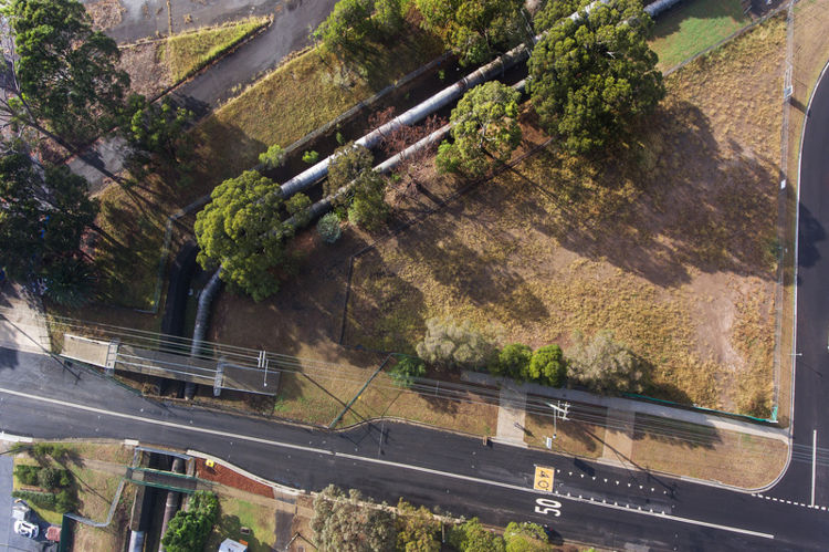 Photo - Lot 9 Palmer Street, Guildford NSW 2161  - Image 5