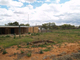 Photo - Lts 1, 3 And 4 Taylorville Road, Waikerie SA 5330  - Image 3