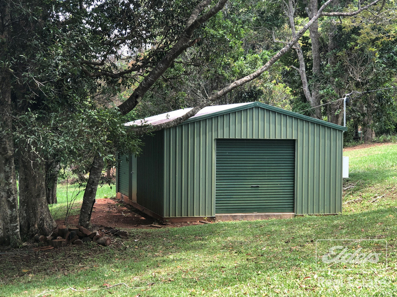 Photo - Malanda QLD 4885 - Image 6