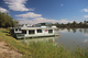 Photo - Mooring 37 Leonard Norman Drive, Waikerie SA 5330  - Image 2