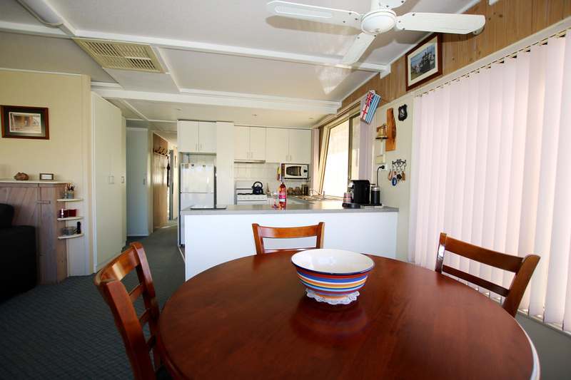 Photo - Mooring 37 Leonard Norman Drive, Waikerie SA 5330  - Image 4