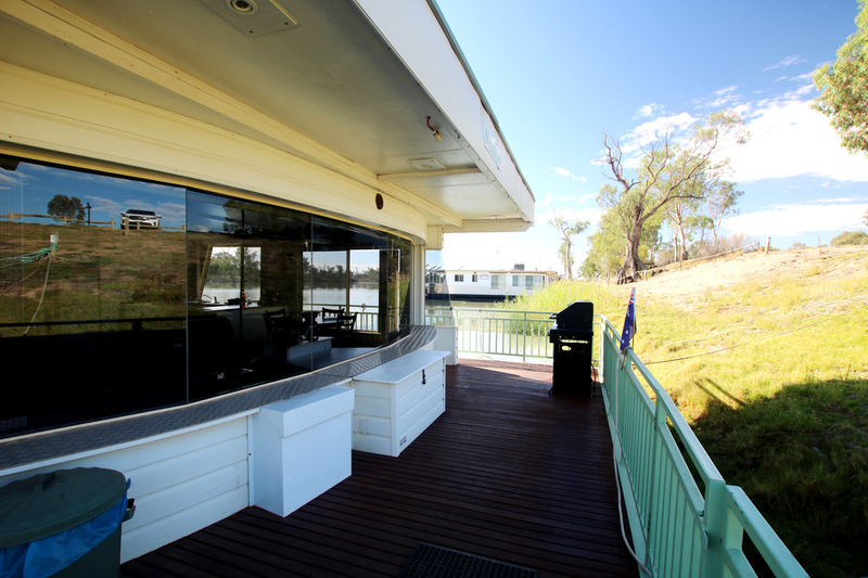Photo - Mooring 37 Leonard Norman Drive, Waikerie SA 5330  - Image 10