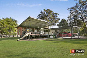 Your 1 Ha Private Bushland Oasis awaits!!