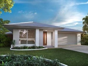 HOUSE & LAND PACKAGE  - NO HIDDEN EXTRAS  FULL TURN KEY - CALL FOR A FREE IN HOME CONSULTATION
