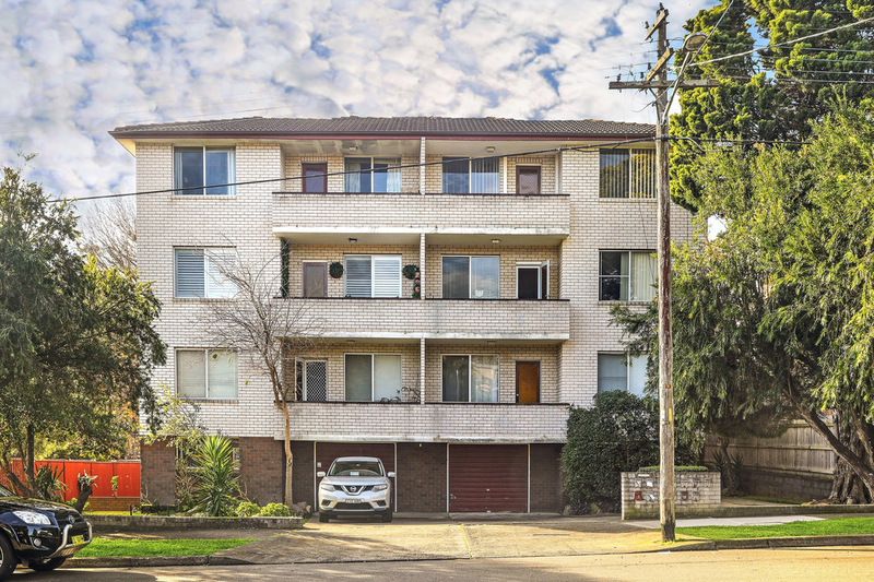 Narwee NSW 2209