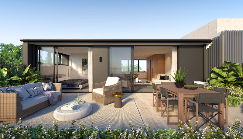 P01/208-210 Old South Head Road, Bellevue Hill NSW 2023