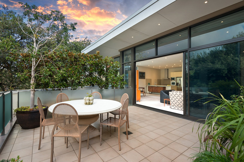 Penthouse/1-7 Newhaven Place, St Ives NSW 2075