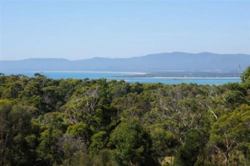 Photo - Port Sorell TAS 7307 - Image 9
