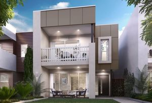 TERRACE HOME NOW UNDER CONSTRUCTION - FREEHOLD TITLE, NO BODY CORPORSTE - SMSF SUITABLE