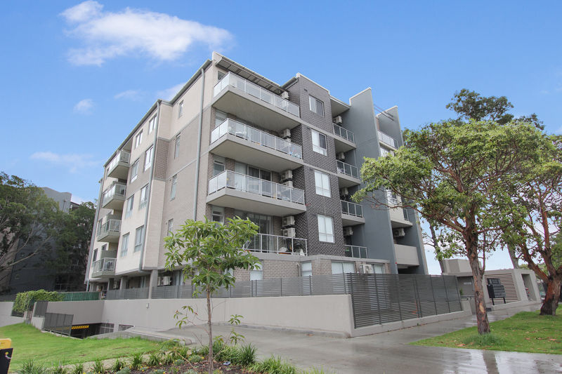 Qg04/81-86 Courallie Ave Homebush West NSW 2140