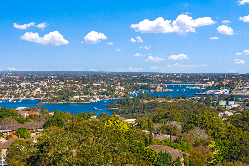 R501/200-220 Pacific Highway, Crows Nest NSW 2065