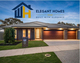 Photo - Rooty Hill NSW 2766 - Image 1