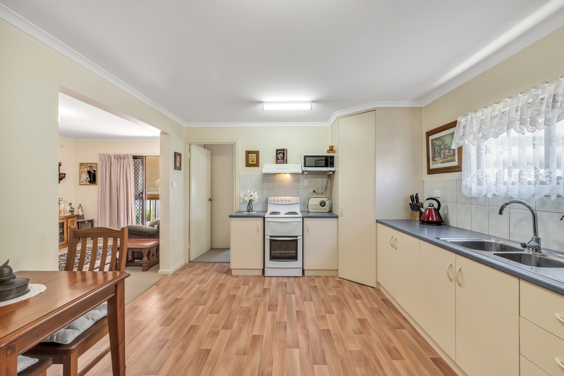 Site 37 Eucalyptus Street, Ncrv, 50 Andrews Road, Penfield SA 5121
