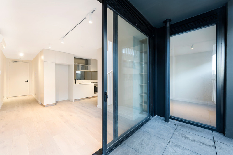 Photo - South Melbourne VIC 3205 - Image 2