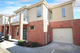 Photo - Springvale VIC 3171 - Image 1