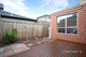 Photo - Springvale VIC 3171 - Image 7