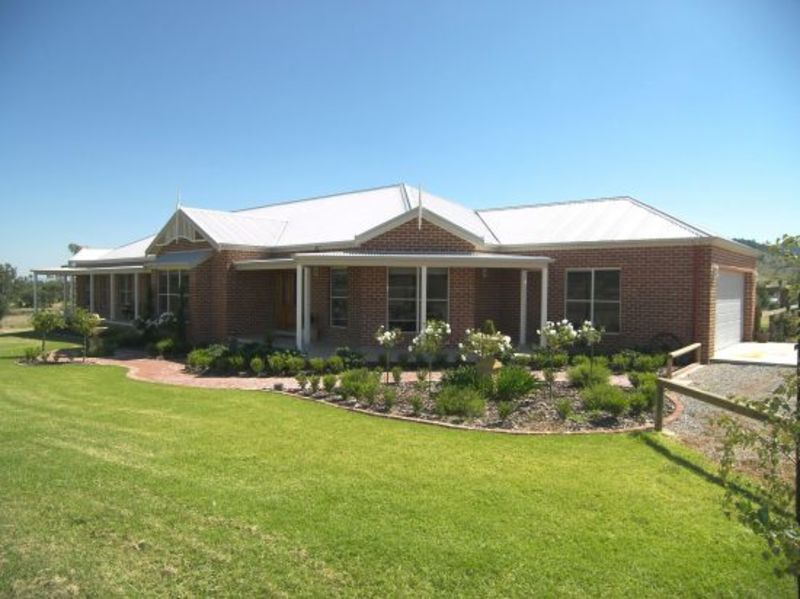 Photo - Tamworth NSW 2340 - Image 1