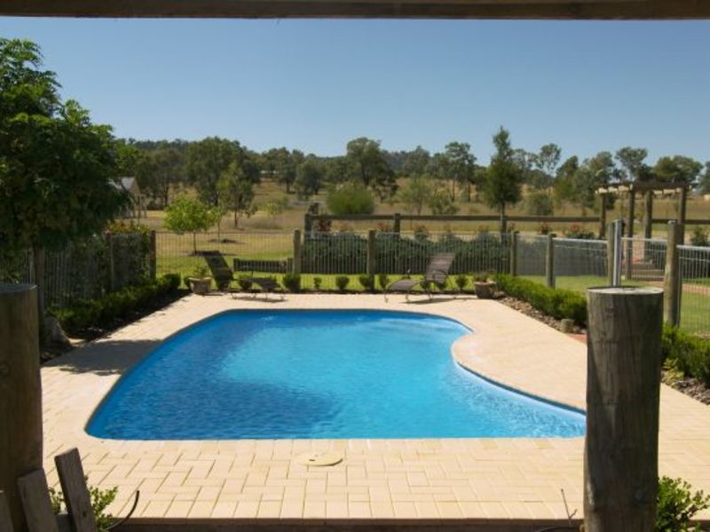 Photo - Tamworth NSW 2340 - Image 4