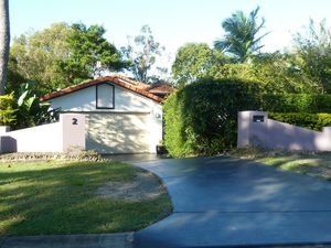 Noosa Outlook, Tewantin - 3/4 beautiful bedroom home for sale. It has the lot!