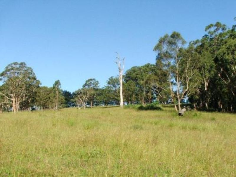 Photo - Toowoomba QLD 4350 - Image 1