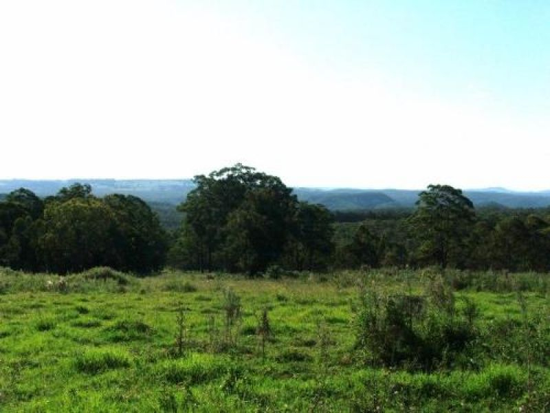 Photo - Toowoomba QLD 4350 - Image 2