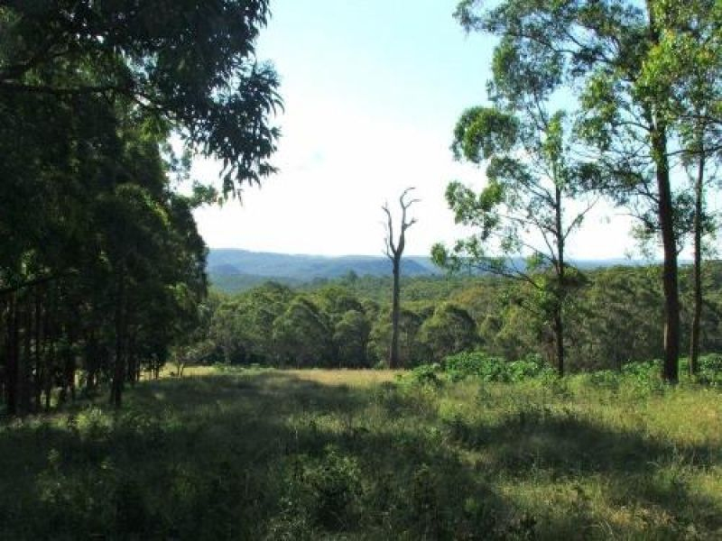 Photo - Toowoomba QLD 4350 - Image 5
