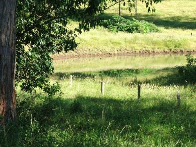 Photo - Toowoomba QLD 4350 - Image 6