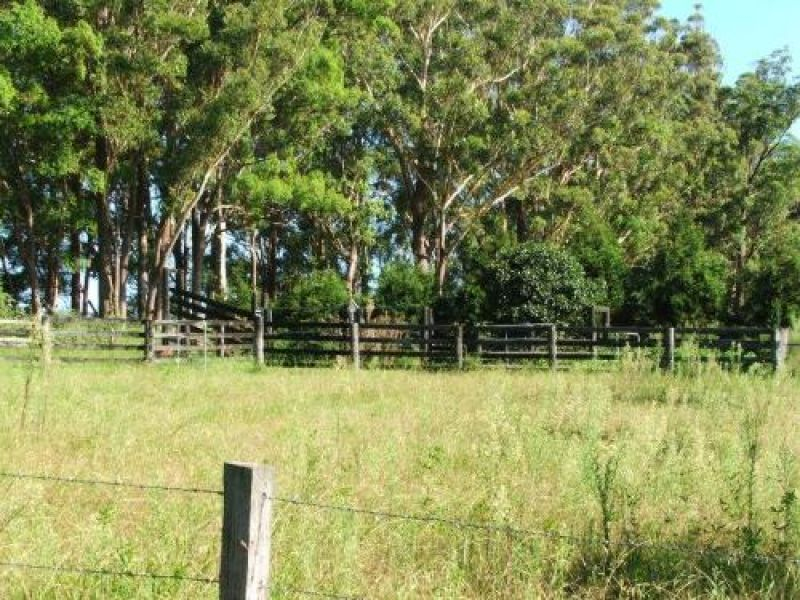 Photo - Toowoomba QLD 4350 - Image 10