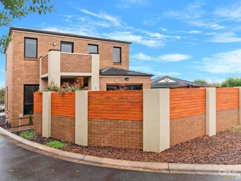 Unit 1 - 3 Katya Court, Warrnambool VIC 3280