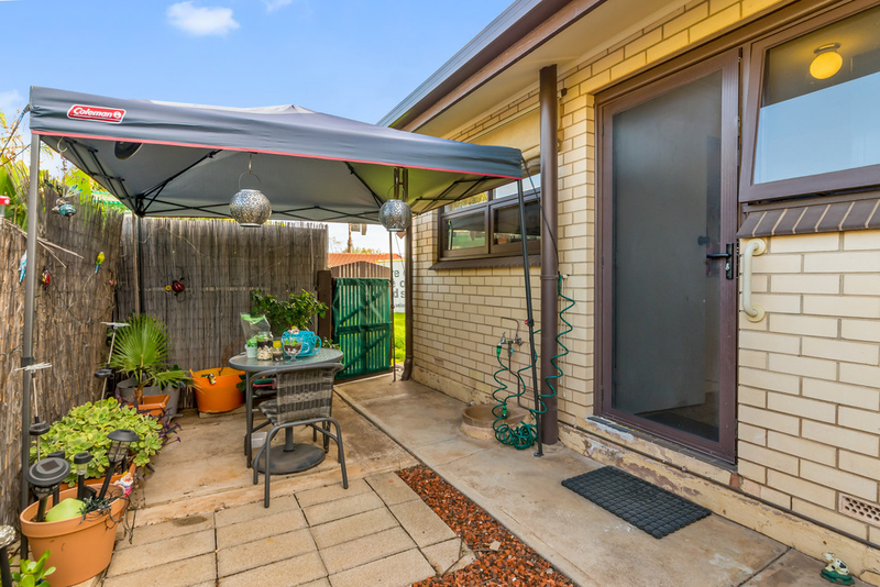 Unit 10, 8 Emlyn Avenue, Salisbury SA 5108
