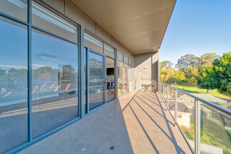 Unit 11/979 Albany Highway, East Victoria Park WA 6101
