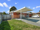 Photo - Unit 1/4 Verbena Place, Glenorchy TAS 7010  - Image 2