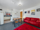 Photo - Unit 1/4 Verbena Place, Glenorchy TAS 7010  - Image 3