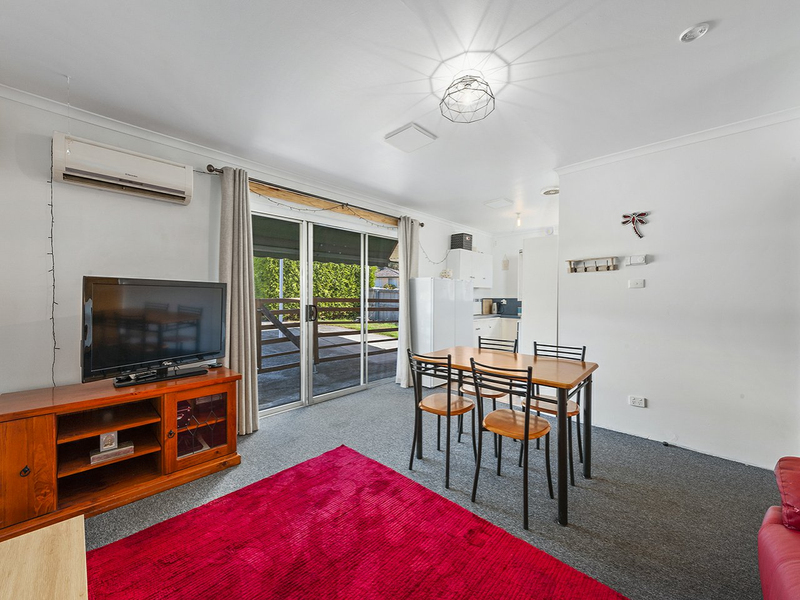 Photo - Unit 1/4 Verbena Place, Glenorchy TAS 7010  - Image 4