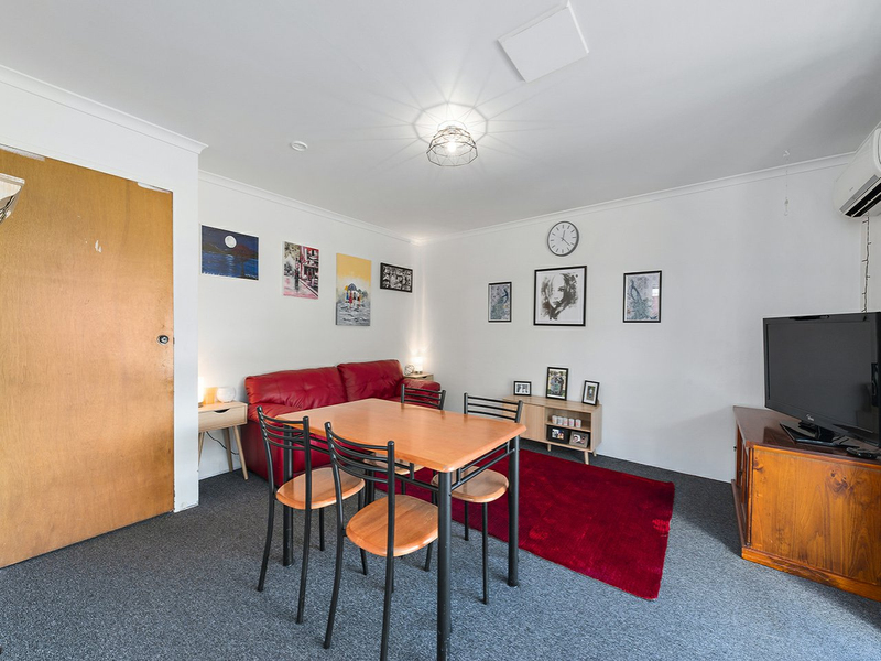 Photo - Unit 1/4 Verbena Place, Glenorchy TAS 7010  - Image 5