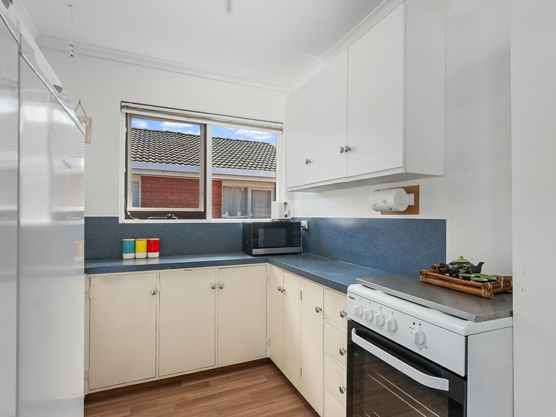 Photo - Unit 1/4 Verbena Place, Glenorchy TAS 7010  - Image 6