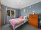 Photo - Unit 1/4 Verbena Place, Glenorchy TAS 7010  - Image 8