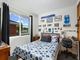 Photo - Unit 1/4 Verbena Place, Glenorchy TAS 7010  - Image 9