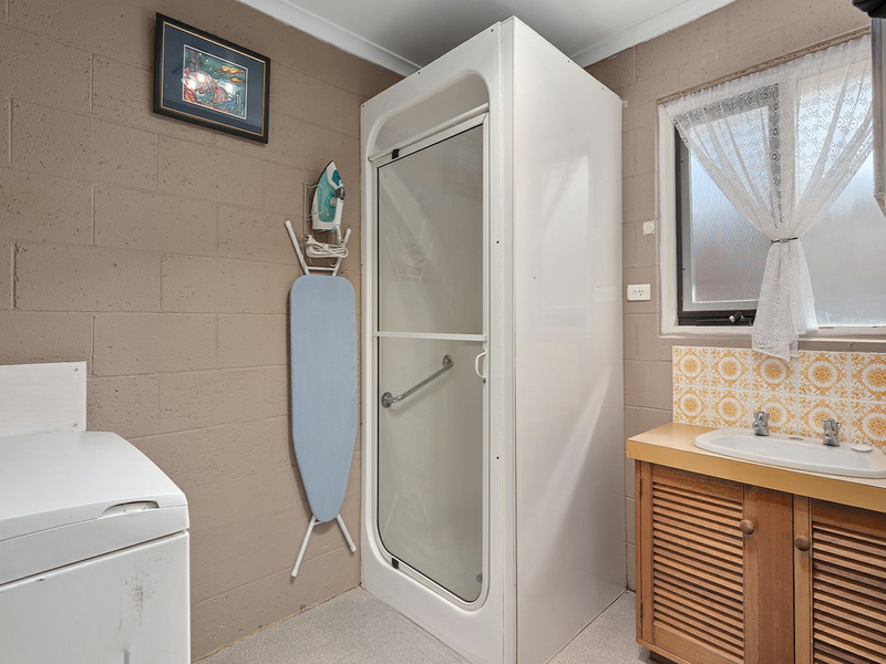 Photo - Unit 1/4 Verbena Place, Glenorchy TAS 7010  - Image 10
