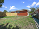 Photo - Unit 1/4 Verbena Place, Glenorchy TAS 7010  - Image 12