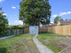 Photo - Unit 1/4 Verbena Place, Glenorchy TAS 7010  - Image 14