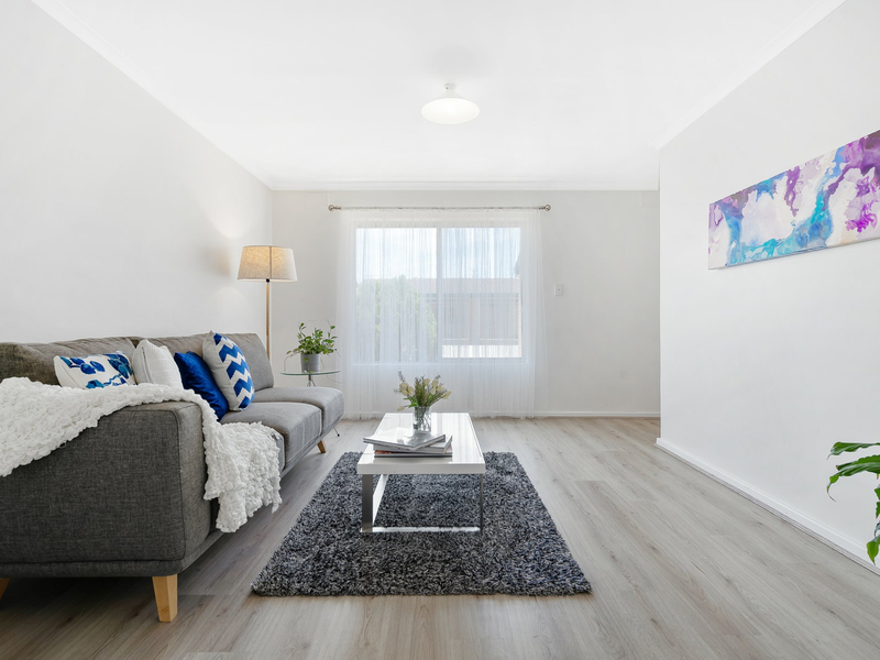Unit 14/2A Cedar Avenue, Royal Park SA 5014